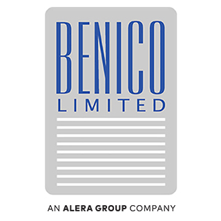 Benico, Ltd. - The employee benefits broker and group health insurance advisor in Huntley