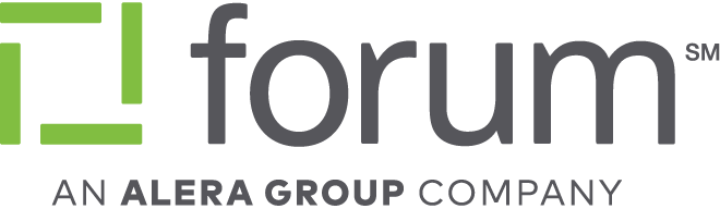 Forum Benefits - The employee benefits broker and group health insurance advisor in Greenville