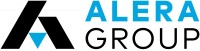 Alera Group Orange County - The employee benefits broker and group health insurance advisor in Newport Beach