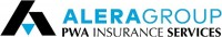 PWA Insurance Services - The employee benefits broker and group health insurance advisor in Rancho Cordova