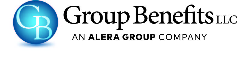 Group Benefits - The employee benefits broker and group health insurance advisor in Memphis