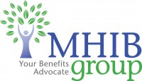 MHIB Group - The employee benefits broker and group health insurance advisor in Grand Junction