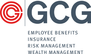GCG Financial - Denver - The employee benefits broker and group health insurance advisor in Englewood