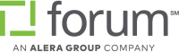 Forum - The employee benefits broker and group health insurance advisor in Mt Pleasant
