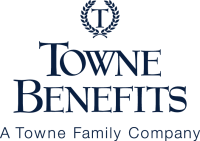 Towne Benefits - The employee benefits broker and group health insurance advisor in Virginia Beach