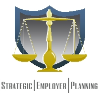 Strategic Employer Planning Group - The employee benefits broker and group health insurance advisor in Orangeburg