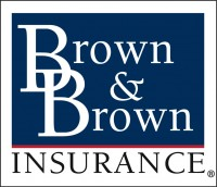 Brown & Brown of Central Michigan - The employee benefits broker and group health insurance advisor in Saginaw