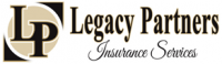 Legacy Partners Insurance Services - The employee benefits broker and group health insurance advisor in Rochester