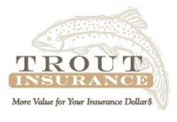 Trout Insurance Services - The employee benefits broker and group health insurance advisor in Weaverville