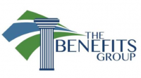 The Benefits Group - The employee benefits broker and group health insurance advisor in Rochester