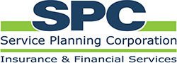 Service Planning Corporation - The employee benefits broker and group health insurance advisor in Fort Lauderdale