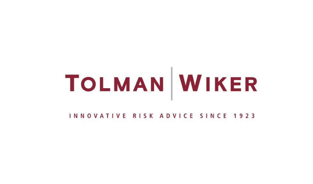 Tolman | Wiker - The employee benefits broker and group health insurance advisor in Westlake Village