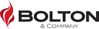 Bolton & Company - The employee benefits broker and group health insurance advisor in Anaheim