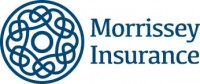 Morrissey Insurance - The employee benefits broker and group health insurance advisor in Las Vegas