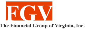 The Financial Group of Virginia, Inc - The employee benefits broker and group health insurance advisor in Glen Allen