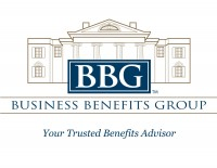 Business Benefits Group - The employee benefits broker and group health insurance advisor in Fairfax