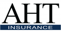 AHT Insurance - Seattle - The employee benefits broker and group health insurance advisor in Seattle