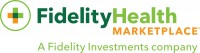 Fidelity Health Marketplace - The employee benefits broker and group health insurance advisor in San Francisco