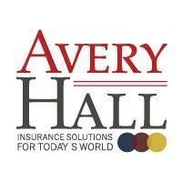 Avery Hall Benefit Solutions, Inc. - The employee benefits broker and group health insurance advisor in Easton