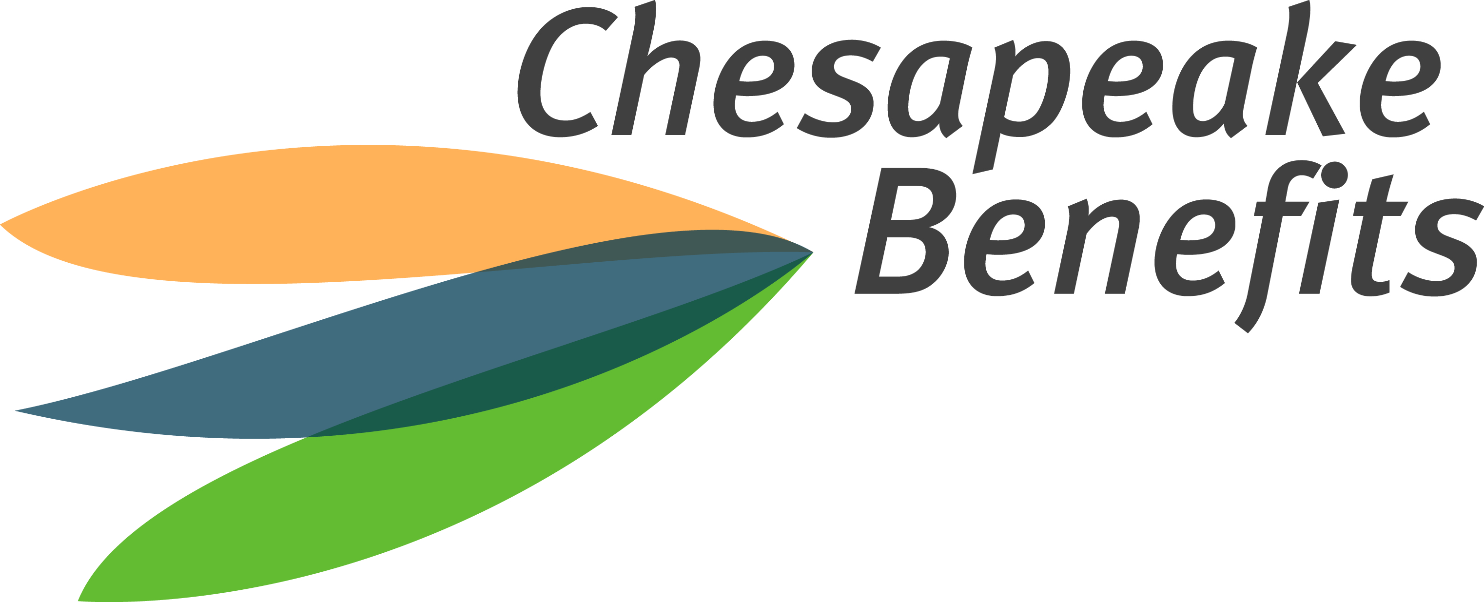 Chesapeake Benefits - The employee benefits broker and group health insurance advisor in Chestertown