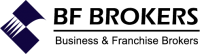 BF Brokers - The employee benefits broker and group health insurance advisor in Roswell