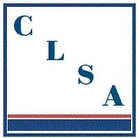 Chas. Lunsford Sons & Assoc. - The employee benefits broker and group health insurance advisor in Roanoke