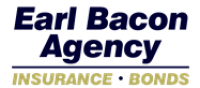 Earl Bacon Agency, Inc. - The employee benefits broker and group health insurance advisor in Tallahassee
