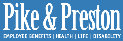 Pike & Preston, LLC - The employee benefits broker and group health insurance advisor in Lexington