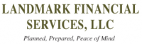 Landmark Financial Services, LLC - The employee benefits broker and group health insurance advisor in Rocky Mount