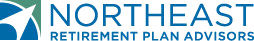 Northeast Retirement Plan Advisors - The employee benefits broker and group health insurance advisor in Buffalo