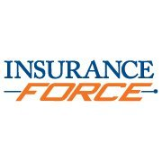 Insurance Force - The employee benefits broker and group health insurance advisor in Annapolis