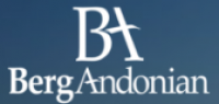 Berg Andonian, Inc. - The employee benefits broker and group health insurance advisor in Tacoma