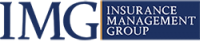Insurance Management Group - The employee benefits broker and group health insurance advisor in Columbia