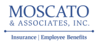 Moscato & Associates Inc - The employee benefits broker and group health insurance advisor in Ithaca