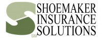Shoemaker Insurance Solutions - The employee benefits broker and group health insurance advisor in Germantown