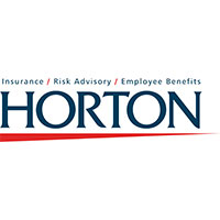 The Horton Group - The employee benefits broker and group health insurance advisor in Orland Park
