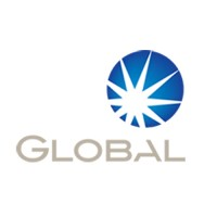 Global Group - The employee benefits broker and group health insurance advisor in Deerfield