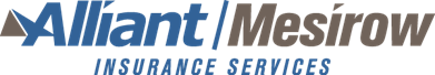 Alliant Mesirow Insurance Services - The employee benefits broker and group health insurance advisor in Chicago