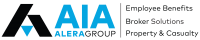 AIA, Alera Group - The employee benefits broker and group health insurance advisor in Mechanicsburg