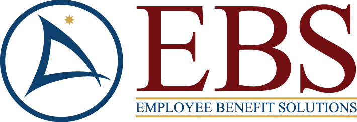 EBS Insurance Brokers - The employee benefits broker and group health insurance advisor in Newton
