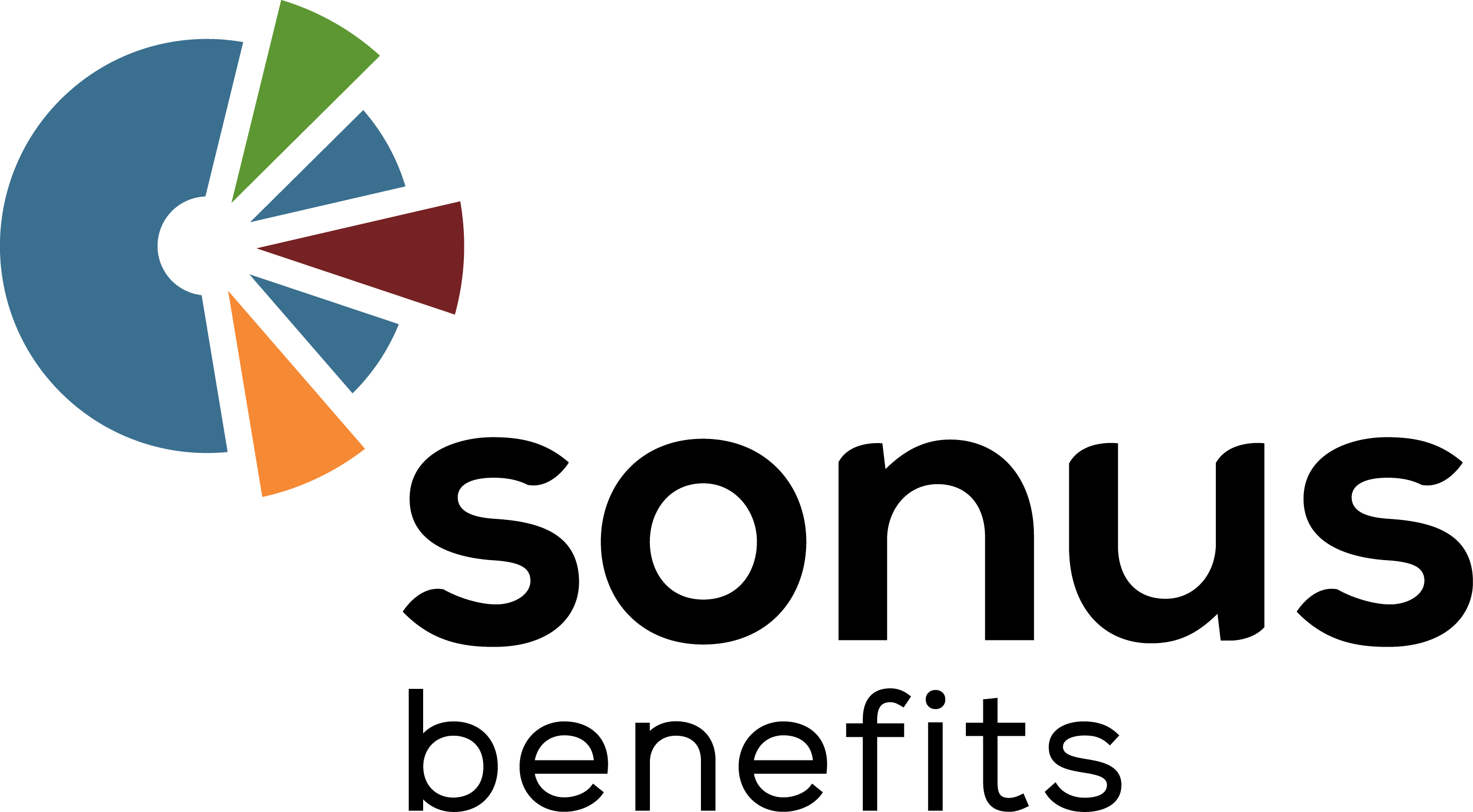 Sonus Benefits - The employee benefits broker and group health insurance advisor in St. Louis