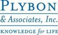 Plybon & Associates, Inc. - The employee benefits broker and group health insurance advisor in Greensboro