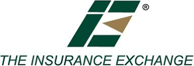 The Insurance Exchange - The employee benefits broker and group health insurance advisor in Rockville