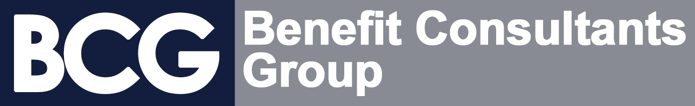 Benefit Consultant Group - The employee benefits broker and group health insurance advisor in Cherry Hill