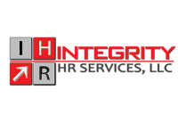 Integrity HR Services, LLC - The employee benefits broker and group health insurance advisor in Knoxville