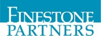 Finestone Partners - The employee benefits broker and group health insurance advisor in Beverly Hills