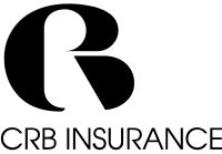 CRB Insurance - The employee benefits broker and group health insurance advisor in Racine