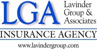 Lavinder Group Insurance Agency - The employee benefits broker and group health insurance advisor in Danville