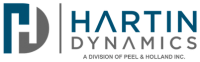 Hartin Dynamics - The employee benefits broker and group health insurance advisor in Oldsmar