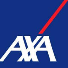 AXA Advisors LLC - The employee benefits broker and group health insurance advisor in New York